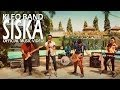 Kleo Band - Siska (Official Music Video) thumbnail