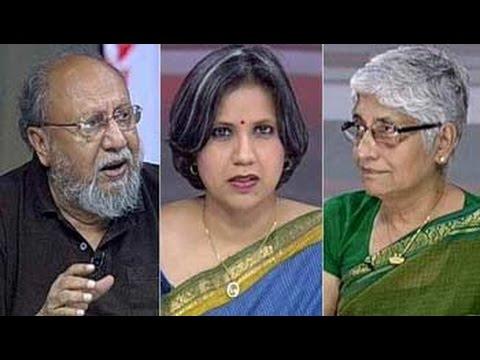 PM Modi silent on BJP leaders' rants