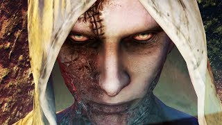 The Evil Within Gameplay Trailer (PAX 2014)