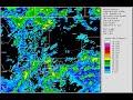 2013 Radar Imagery - Colorado Flood (9/11)