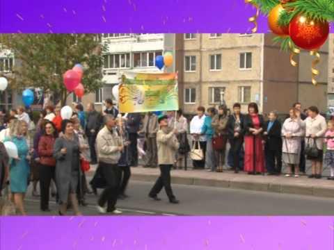 Десна-ТВ: Событие года: День города