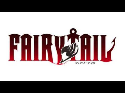 Saikyou Saigo No Shitou - Fairy Tail Original Soundtrack
