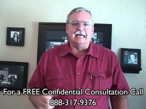 Bank of America Ocwen GT Short Sale Natomas Short Sale Agent and Default Advocate Mike Rigley
