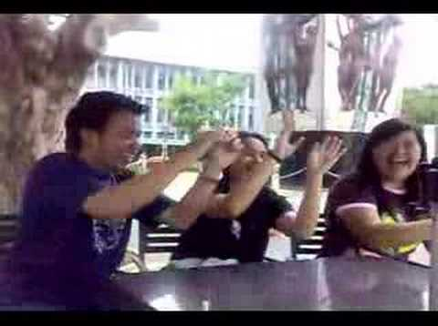 Makulay Ang Buhay (sa Sinabawang Gulay) video