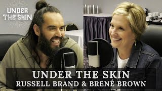 """""""Are People Doing The Best They Can?"""" 