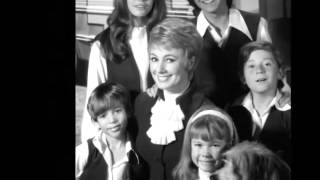 Watch Partridge Family I Can Feel Your Heartbeat video