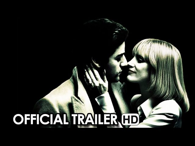 A Most Violent Year Official Trailer #1 (2014) - Oscar Isaac, Jessica Chastain HD