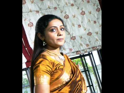 Meera Vasudevan-aatanayagan,  Aattanayagan Actress.wmv video
