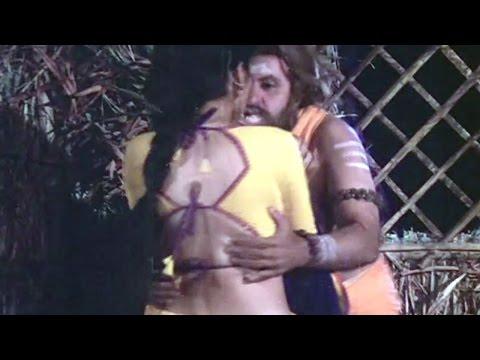 Girl Forced By Jayendra Mehta, Ladi Lakhni Saybo Sava Lakhno - Gujarati Scene 18/24
