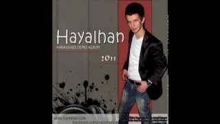 HAYALHAN - CEMİLE (ORG SHOW)