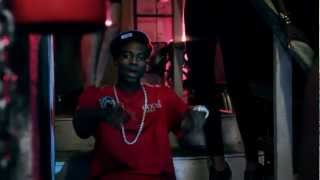 Watch Soulja Boy Digital video