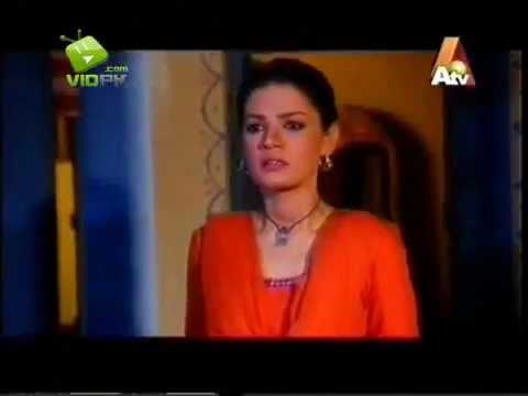 Mein Mar Gai Shaukat Ali - Episode 001 video