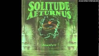 Watch Solitude Aeturnus Midnight Dreams video