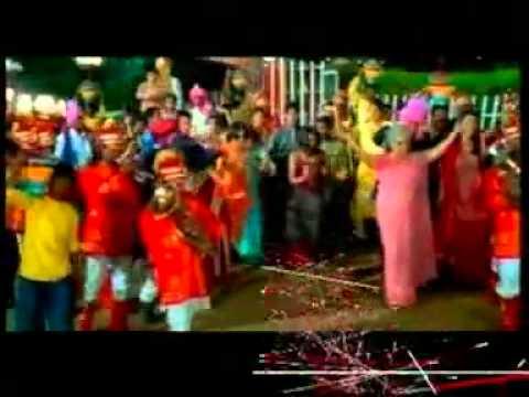 Lathay di Chaadar Rajeshwari-Imran Mobile 03214906565.flv