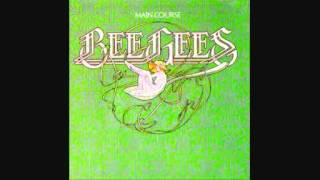 Watch Bee Gees Country Lanes video