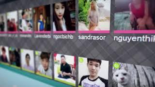 2018 - VNNIC Tên miền quốc gia  VN kết nối thế giới, bảo vệ thương hiệu Việt