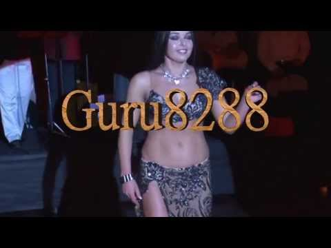Sexy Xx  Mujra Belly Dance Remix 2013   Youtube video