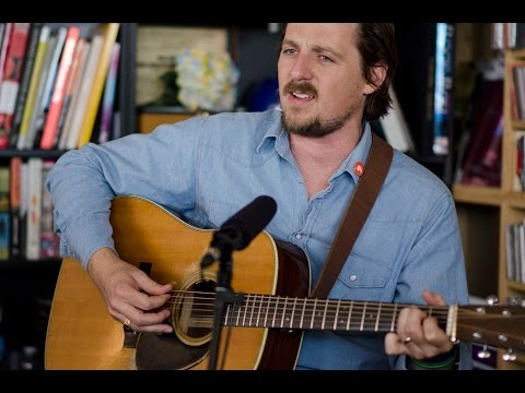 Sturgill Simpson - Panbowl