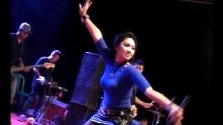 download lagu Ratna Antika ~ KELOAS New LAS VEGAS Live In gratis