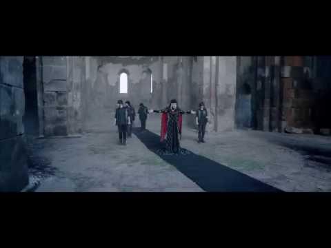 Download Lagu Sirusho - Where were you | Սիրուշո - Կգա մի օր (Genocide).mp3
