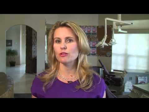 Latest Orthodontic Technology in McKinney using Damon Braces