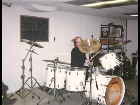 Bill Emerson Practice Take 1 - Please Visit My Website: www.billemersonmusic.com