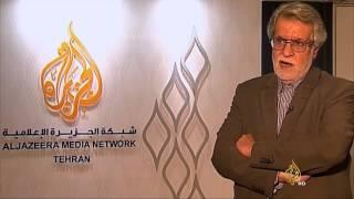 توتر وتعامل حذر في العلاقات المصرية الإيرانية