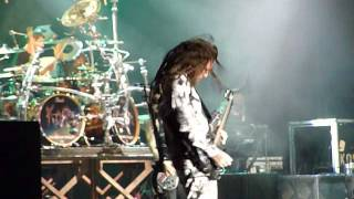 Watch Korn It Takes Two video