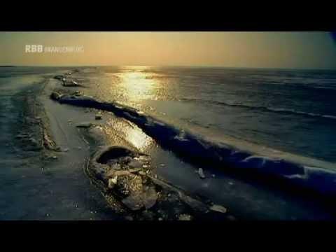 Wasser Aus Sicht Der Modernen Wissenschaft - Neue Erkenntnisse