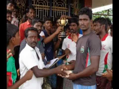 Immanuvel Devendrar Kabadi Fest 2012 Of Mallar devendra Kula Vellalar In Nakkasalem perambalur.mpg video