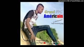 GRAND PPC AMÉRICAIN  PROD BY HOT MUSIC