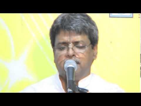 Tere Bagair Sawariya Jiya Na Jaye, Bhajan By Shri Govind Bhargava Ji video