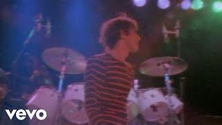 Watch J. Geils Band I Do video