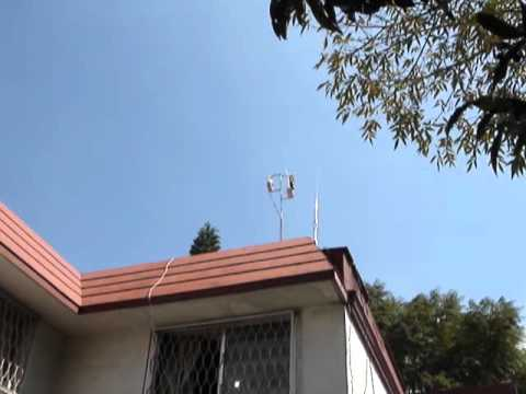 HF Monoband Isotron Combo 40/80 meters antennas