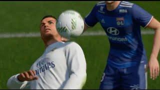 FIFA 16 Amazing Fails #4: Random l Own Goals l Skills l Fails