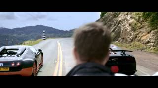 Фильм need for speed жажда скорости онлайн
