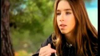 Gil Ofarim - Never Giving Up Now