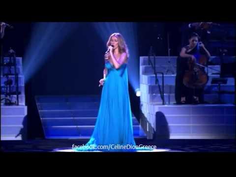 Música do filme Titanic (Celine Dion - My Heart Will Go On)
