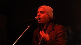 download lagu Ishq Bhi Kiya Re Maula By Ali Azmat ♫ gratis