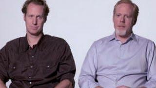 Jon Lucas & Scott Moore: BAD MOMS