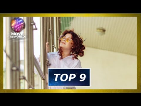 [TOP 9] JUNIOR EUROVISION  SONG CONTEST 2020 | W/ BELARUS | JESC 2020