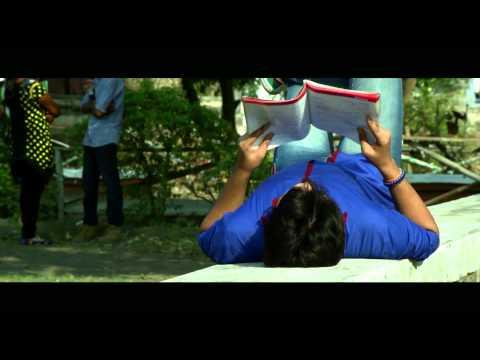 Deewangi Had Se Bhojpuri Film Trailer video