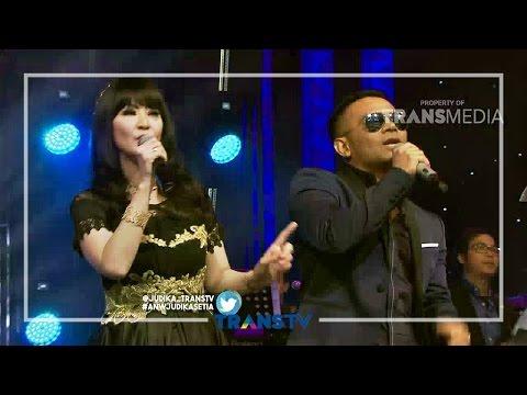 download lagu Pulang Malu Tak Pulang Rindu By Armada gratis
