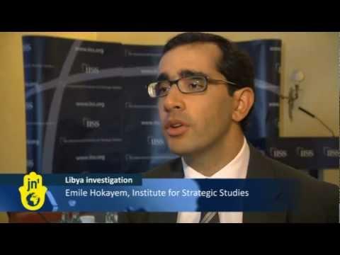 Analyst: Al-Shariah Jihad Militia behind Libya Consulate Attack and US Ambassador's Murder