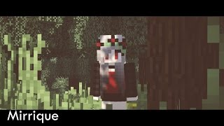 Download Lagu Don't Let Me Down (Minecraft Music Video) Gratis STAFABAND