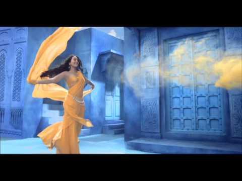 Fem Turmeric New Ad featuring Sonakshi Sinha