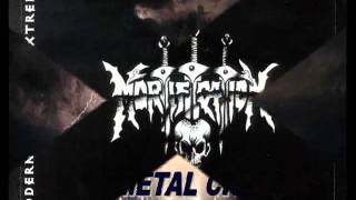 Watch Mortification 4031 video