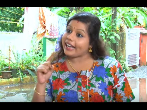 Marimayam  curruption in Electricity & Electrical Equipments in  Mazhavil Manorama  Episode 144