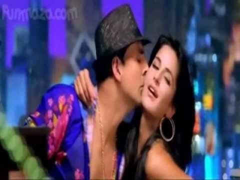 tees maar khan (title song) Sonu Nigam Sings in Tees Maar Khans...