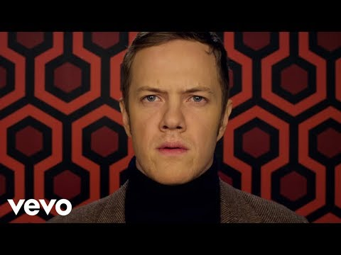 Imagine Dragons - On The Top Of The World